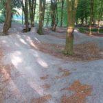 Bikepark Bad Salzdetfurth EMTB 29