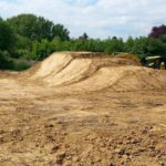 Dirtpark Pumptrack Dav Wetzlar Mtb Bmx Tablelines 22