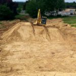 Dirtpark Pumptrack Dav Wetzlar Mtb Bmx Tablelines 25