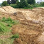 Dirtpark Pumptrack Dav Wetzlar Mtb Bmx Tablelines 37