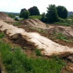 Dirtpark Pumptrack Dav Wetzlar Mtb Bmx Tablelines 39