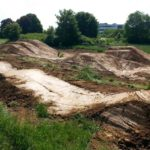 Dirtpark Pumptrack Dav Wetzlar Mtb Bmx Tablelines 41