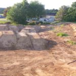 Dirtpark Pumptrack Dav Wetzlar Mtb Bmx Tablelines 43