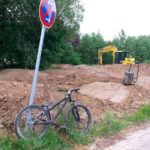 Dirtpark Pumptrack Dav Wetzlar Mtb Bmx Tablelines 58