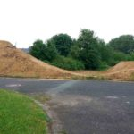 Dirtpark Pumptrack Dav Wetzlar Mtb Bmx Tablelines 67