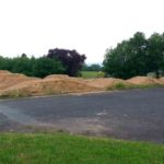 Dirtpark Pumptrack Dav Wetzlar Mtb Bmx Tablelines 68