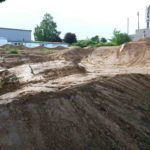 Dirtpark Pumptrack Dav Wetzlar Mtb Bmx Tablelines 76