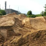Dirtpark Pumptrack Dav Wetzlar Mtb Bmx Tablelines 81