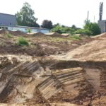 Dirtpark Pumptrack Dav Wetzlar Mtb Bmx Tablelines 82