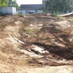 Dirtpark Pumptrack Dav Wetzlar Mtb Bmx Tablelines 83