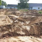 Dirtpark Pumptrack Dav Wetzlar Mtb Bmx Tablelines 84
