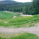 Fahlenscheid Bikepark Downhill Olpe 03