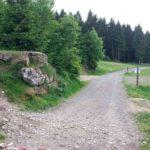 Fahlenscheid Bikepark Downhill Olpe 04