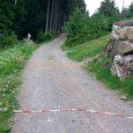 Fahlenscheid Bikepark Downhill Olpe 05