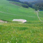 Fahlenscheid Bikepark Downhill Olpe 06
