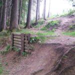 Fahlenscheid Bikepark Downhill Olpe 08