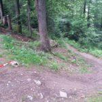 Fahlenscheid Bikepark Downhill Olpe 09