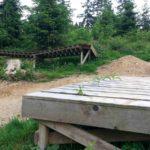 Fahlenscheid Bikepark Downhill Olpe 14