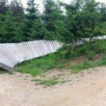 Fahlenscheid Bikepark Downhill Olpe 15