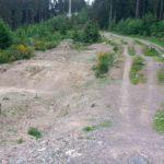 Fahlenscheid Bikepark Downhill Olpe 18