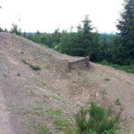 Fahlenscheid Bikepark Downhill Olpe 19