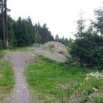 Fahlenscheid Bikepark Downhill Olpe 20
