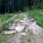 Fahlenscheid Bikepark Downhill Olpe 21