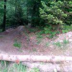 Fahlenscheid Bikepark Downhill Olpe 26