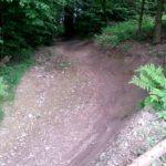 Fahlenscheid Bikepark Downhill Olpe 27