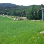 Fahlenscheid Bikepark Downhill Olpe 29