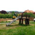 Pumptrack Hildesheim Mtb Bmx Spielplatz 04