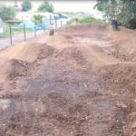 Bikepark Altes Land Eroeffnung Elbe Pumptrack Hamburg 02