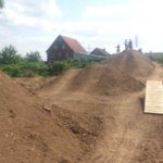 Bikepark Altes Land Eroeffnung Elbe Pumptrack Hamburg 04