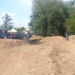 Bikepark Altes Land Eroeffnung Elbe Pumptrack Hamburg 07