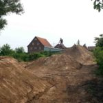 Bikepark Altes Land Hollern Twielenfleth Elbe Pumptrack Hamburg 26