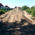 Bikepark Altes Land Hollern Twielenfleth Elbe Pumptrack Hamburg 77