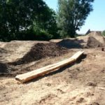 Bikepark Altes Land Hollern Twielenfleth Elbe Pumptrack Hamburg 83