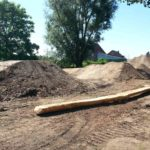 Bikepark Altes Land Hollern Twielenfleth Elbe Pumptrack Hamburg 84