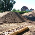 Bikepark Altes Land Hollern Twielenfleth Elbe Pumptrack Hamburg 85