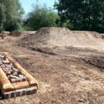Bikepark Altes Land Hollern Twielenfleth Elbe Pumptrack Hamburg 86