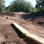 Bikepark Altes Land Hollern Twielenfleth Elbe Pumptrack Hamburg 87