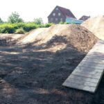Bikepark Altes Land Hollern Twielenfleth Elbe Pumptrack Hamburg 88