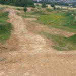 Bikepark Bad Vilbel Bmx Strecke Mtb Singletrails Frankfurt 28