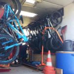 Bikepark Bad Vilbel Efzet Dirtbikes Bmx Frankfurt 04