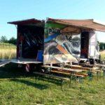 Bikepark Bad Vilbel Efzet Event Truck Frankfurt 03