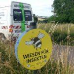 Bikepark Wiesen Fuer Insekten Frankfurt