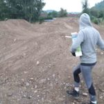 Mountainbike Trail Building Bikefacilities Bikeconcepts 04