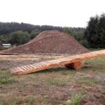 Mountainbike Trail Building Bikefacilities Bikeconcepts 09