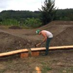Mountainbike Trail Building Bikefacilities Bikeconcepts 27