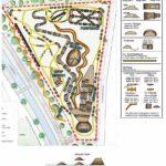 Planung Bikepark Italien Tirol Trailbuilding
